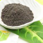آیا پودر سیاه دانه سمی است؟ نتایج جدیدترین تحقیقات را بخوانید
