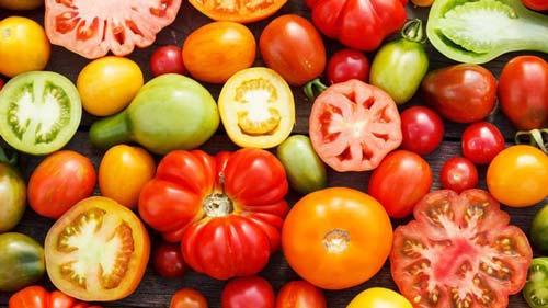 تقویت گیاهی انزال زودرس 3