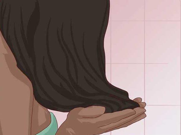 روغن برای تقویت پیاز و ریشه مو 4