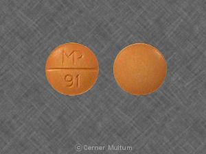C:\Users\Mr\Desktop\Sulfasalazine 500 mg-URL.jpg