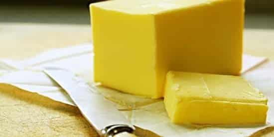 ۵ خوراکی بسیار مضر برای کلیه که باید از رژیم غذایی تان حذف کنید