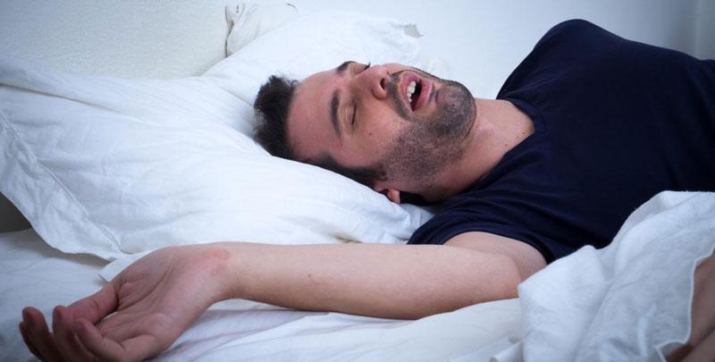 قرص خواب آور