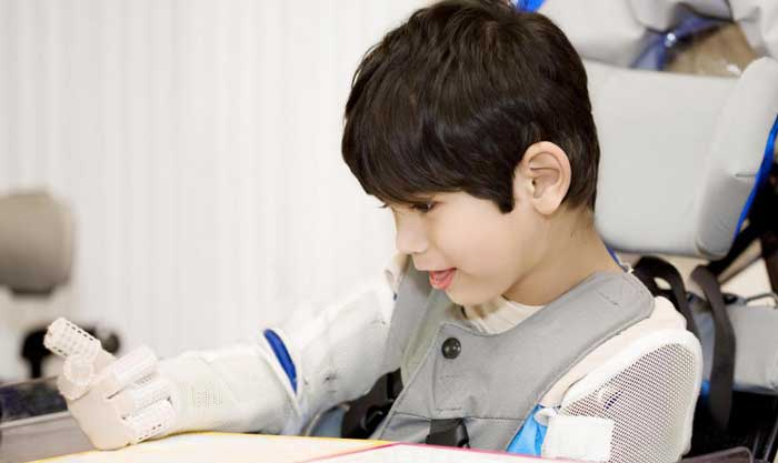 boy-in-wheelchair-studying.jpg