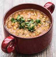 سوپ-عدس-هندی.jpg