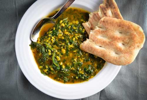 سوپ-سبزی.jpg