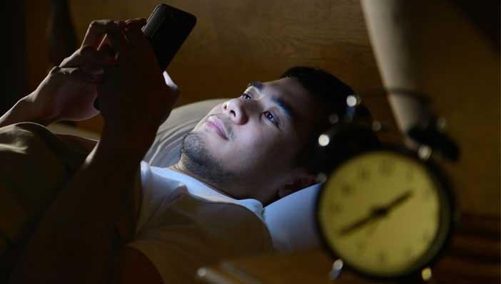 بیخوابی.jpg