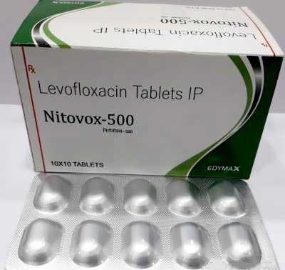 Levofloxacin-3.jpg
