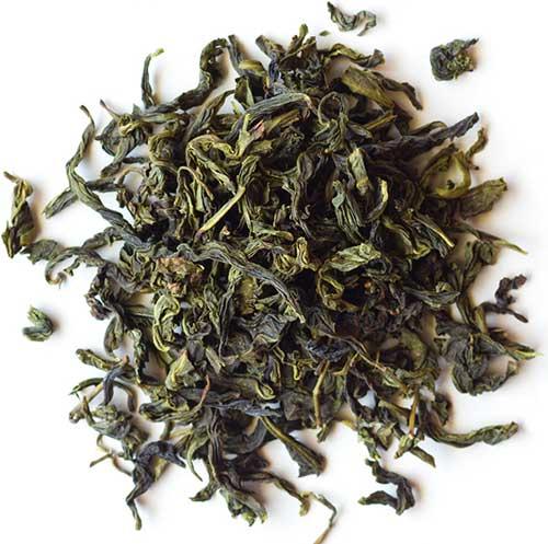 چای-اولانگ1.jpg