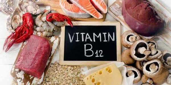 ویتامین-ب12.jpg