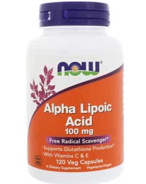 آلفا-لیپوئیک-اسید.jpg
