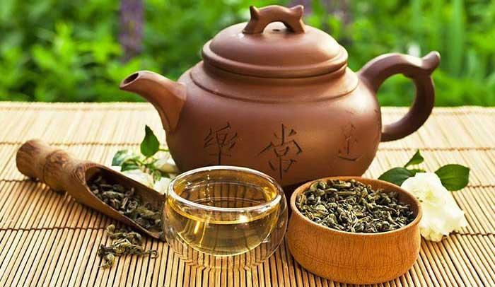 چای-اولانگ-چیست.jpg