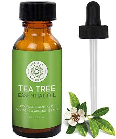 روغن-درخت-چای.jpg