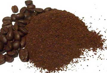 پودر-قهوه.jpg
