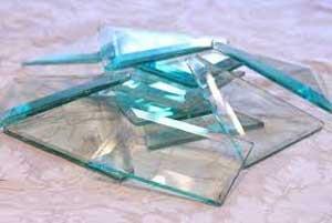 شیشه.jpg