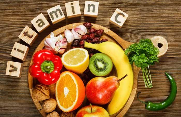 ویتامین-سی.jpg