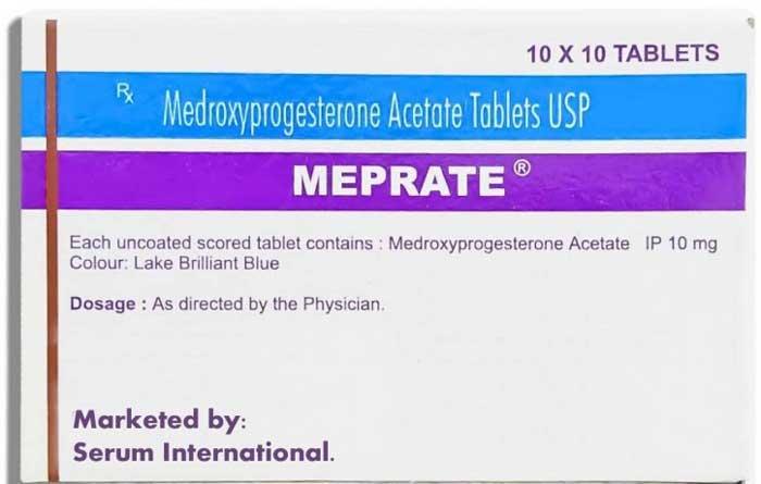 medroxyprogesterone.jpg
