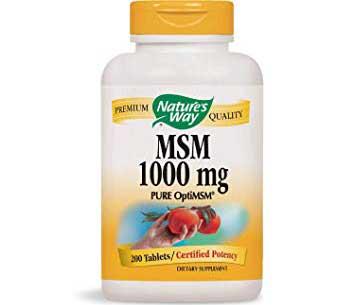 MSM.jpg
