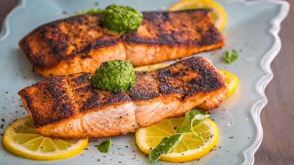 Seared-Salmon-11.jpg