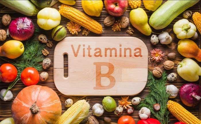 vitaminas-b.jpg