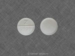 C:\Users\123\Desktop\Cyproheptadine 4 mg-IVA.jpg