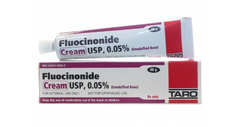 فلوسینونید