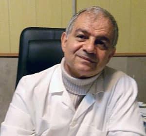 دکتر-محمدرضا-برنجیان