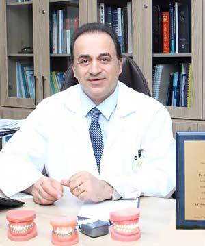 دکتر جمیلیان