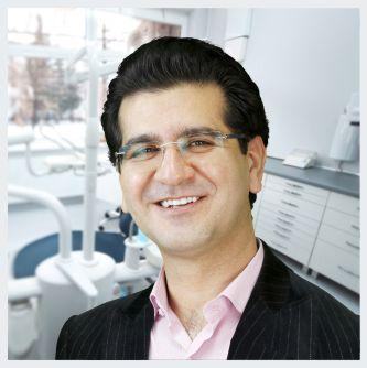 dr-darvishpour