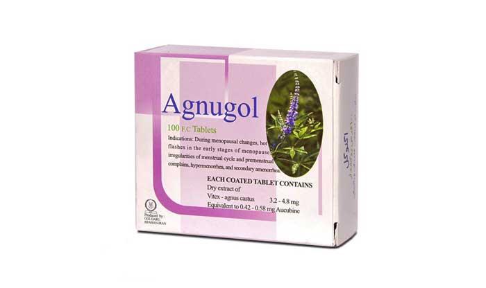 agnugol